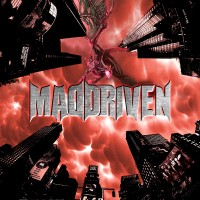 MadDriven